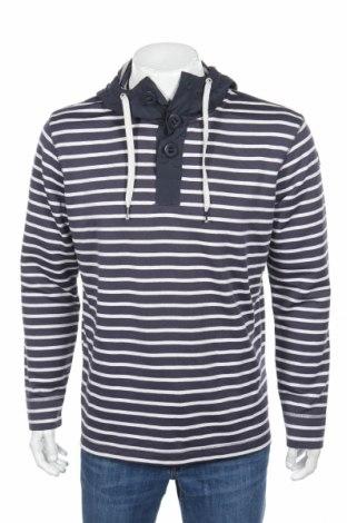 Мъжка спортна блуза Icepeak