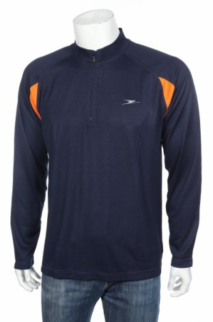 Мъжка спортна блуза Shamp