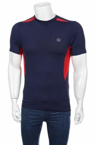 Ανδρικό t-shirt Admiral