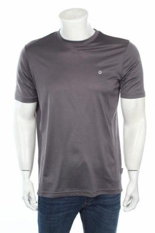 Мъжка тениска Alex