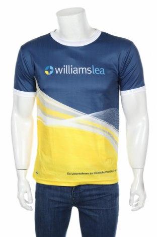 Ανδρικό t-shirt Anka Sport
