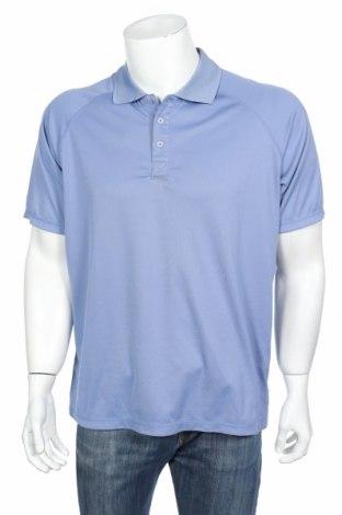 Ανδρικό t-shirt Anzoni
