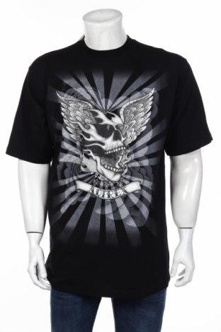 Мъжка тениска Avirex