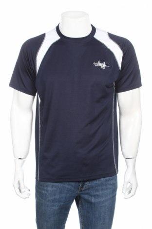 Мъжка тениска Blue Star