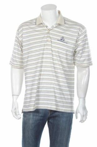 Tricou de bărbați Callaway