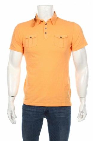 Мъжка тениска Carnet De Vol