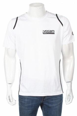 Мъжка тениска Game Gear