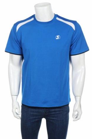 Мъжка тениска Shamp