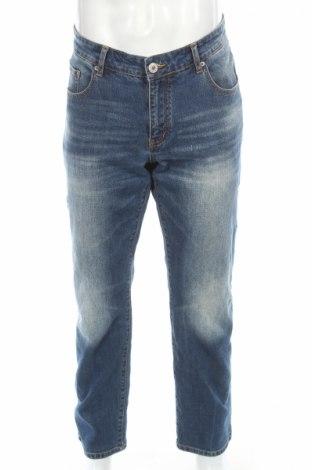 Мъжки дънки Gear