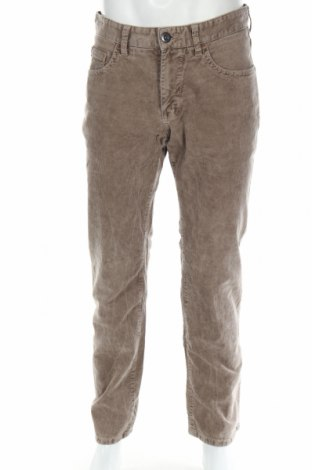 Мъжки джинси Camel Active