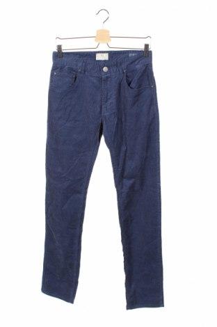 Мъжки джинси Easy Wear