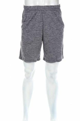 Pantaloni scurți de bărbați Asics