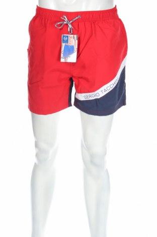 Мъжки къс панталон Beachwear
