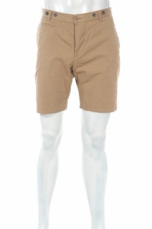 Pantaloni scurți de bărbați Ben Stone