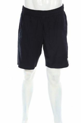 Pantaloni scurți de bărbați Fila