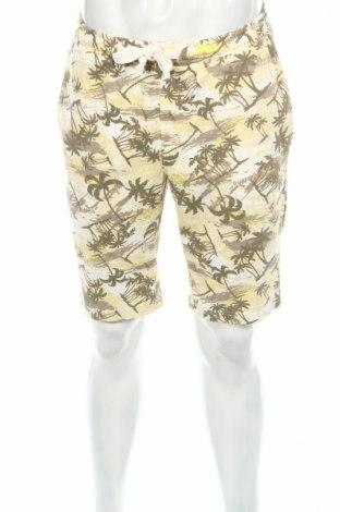 Pantaloni scurți de bărbați Livergy