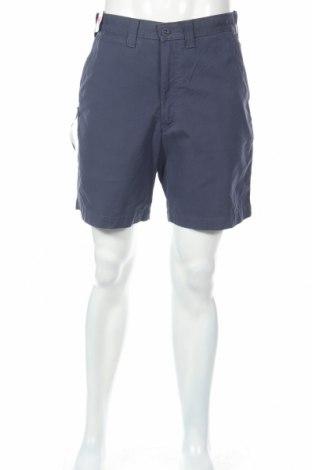 Pantaloni scurți de bărbați Marks & Spencer Blue Harbour