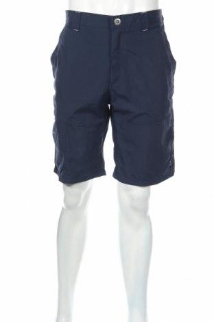 Pantaloni scurți de bărbați Oxylane