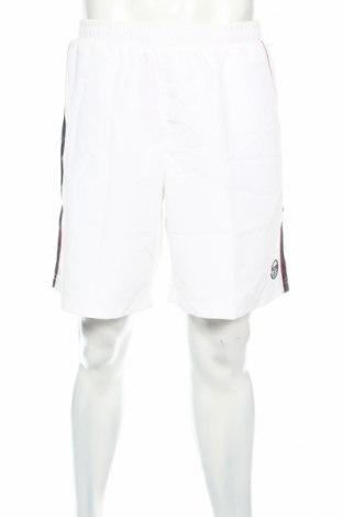 Pantaloni scurți de bărbați Sergio Tacchini