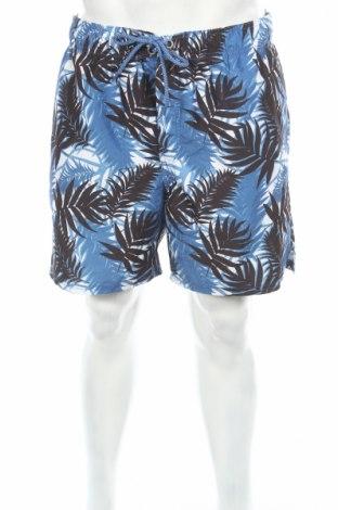 Pantaloni scurți de bărbați Smartfit