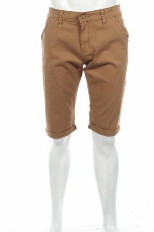 Pantaloni scurți de bărbați Sunbird