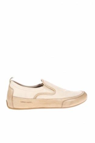 Ανδρικά παπούτσια Candice Cooper