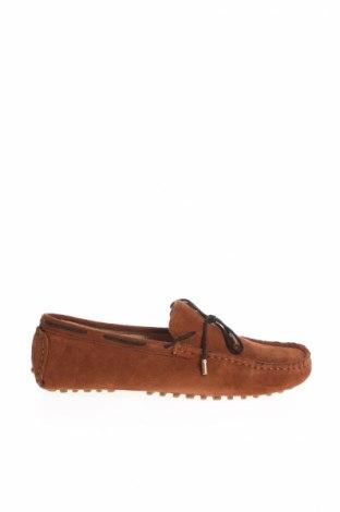Мъжки обувки Charles & Smith