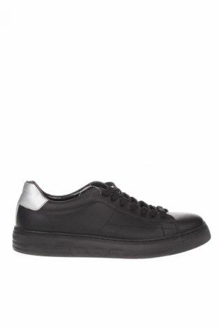 Мъжки обувки Emporio Armani