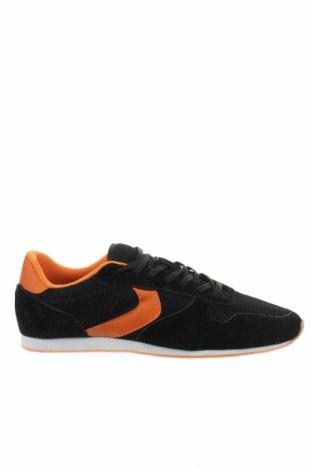 Мъжки обувки Enzo Marconi