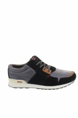 Pánske topánky Levi's