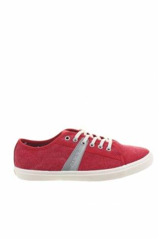Pánske topánky Napapijri