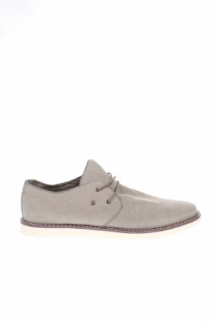 Ανδρικά παπούτσια Your Turn