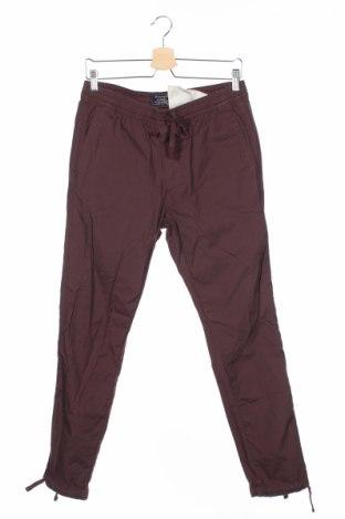 Мъжки панталон Abercrombie & Fitch