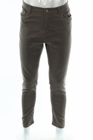 Мъжки панталон Bel&bo
