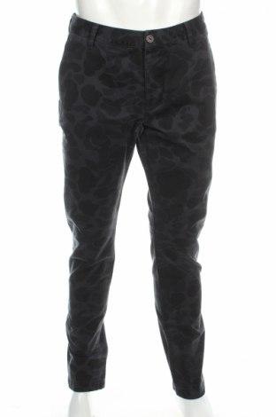 Мъжки панталон Chevignon