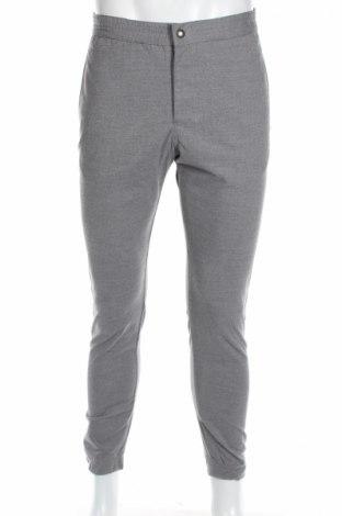 Мъжки панталон Cortefiel