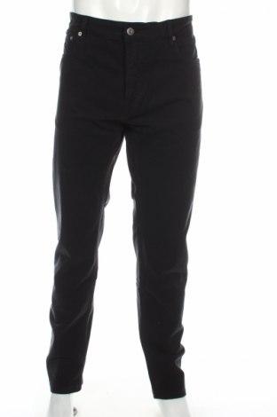 Мъжки панталон Serge Blanco