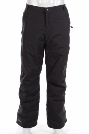 Мъжки панталон за зимни спортове Icepeak