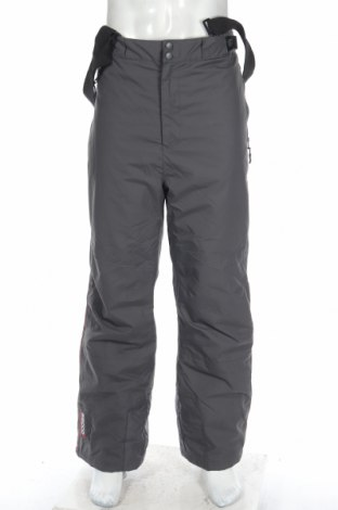 Pánske nohavice pre zimné sporty  Snow Gear
