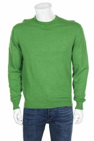 Мъжки пуловер Andrew James