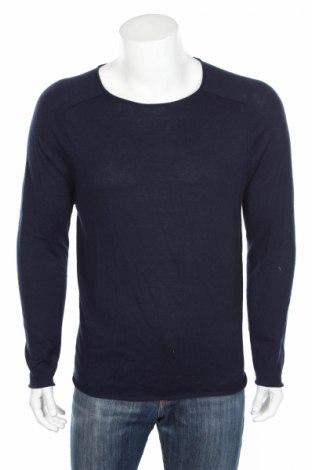 Мъжки пуловер Best Mountain