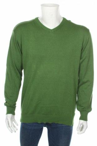 Мъжки пуловер C.Comberti