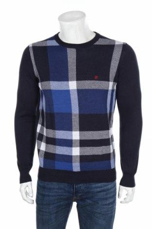 Мъжки пуловер Carolina Herrera