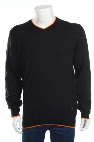 Мъжки пуловер Cmp