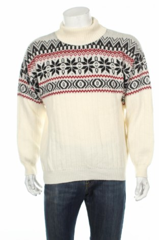 Мъжки пуловер Collection