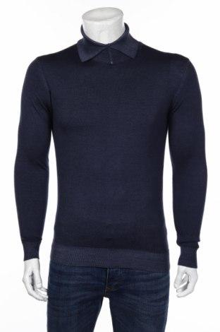 Мъжки пуловер Daniele Fiesoli