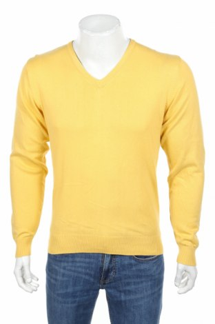 Мъжки пуловер Easy Wear