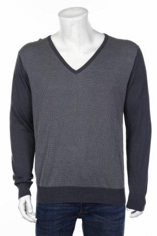 Мъжки пуловер Essentiel