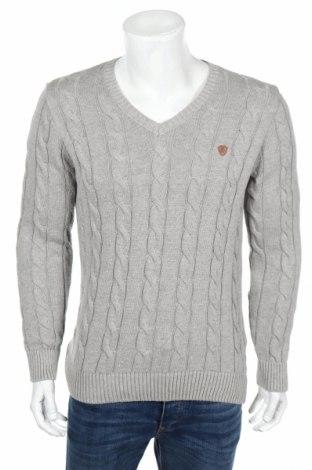 Мъжки пуловер Giorgio Di Mare