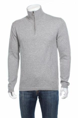 Мъжки пуловер Guido Maria Kretschmer
